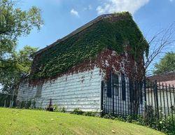 Alabama Ave - Saint Louis, MO Foreclosure Listings - #29880995