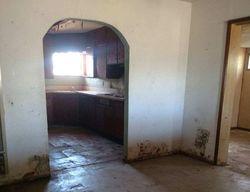 N 3rd St - Sierra Vista, AZ Foreclosure Listings - #29881013