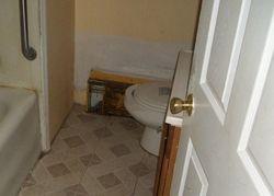 Laurel Pl - Trenton, NJ Foreclosure Listings - #29881471