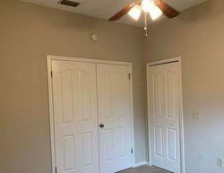 Island Palm Cir - Orlando, FL Foreclosure Listings - #29881556