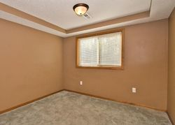 W Arrowhead Rd - Duluth, MN Foreclosure Listings - #29881628