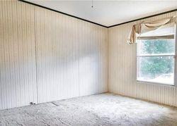 Parson Grove Church Rd - Wadesboro, NC Foreclosure Listings - #29881652