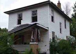 Hull St - Highland Park, MI Foreclosure Listings - #29881771