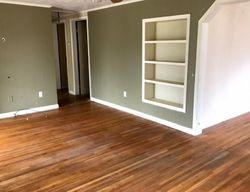E 24th St N - Big Stone Gap, VA Foreclosure Listings - #29882146