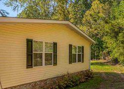 Grassy Creek Rd - Rogersville, TN Foreclosure Listings - #29882170