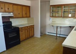 E Troy Ave - Raton, NM Foreclosure Listings - #29882201