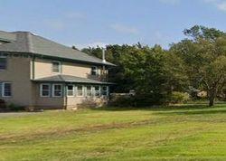 E Main St - Tuckerton, NJ Foreclosure Listings - #29882230