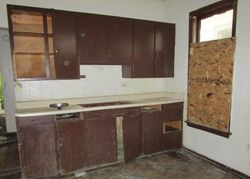 N 14th St # 3209a - Milwaukee, WI Foreclosure Listings - #29882456