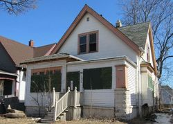N 19th St # 3536a - Milwaukee, WI Foreclosure Listings - #29882495