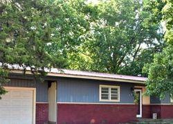 Mckenzie Dr # A - Chickasha, OK Foreclosure Listings - #29882498