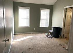 Gladhill Cv - Jackson, TN Foreclosure Listings - #29911208