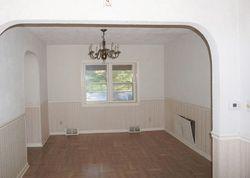 Route 9 - Tuckerton, NJ Foreclosure Listings - #29912225