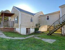 Glenn St - East Liverpool, OH Foreclosure Listings - #29912265