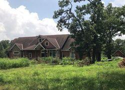 Gateway Dr - Joplin, MO Foreclosure Listings - #29913043