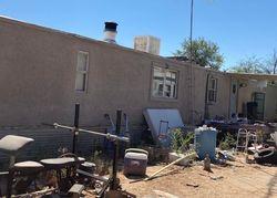 N Twin Lakes Dr - Tucson, AZ Foreclosure Listings - #29913236