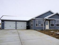 Topanga Ave - Billings, MT Foreclosure Listings - #29913271