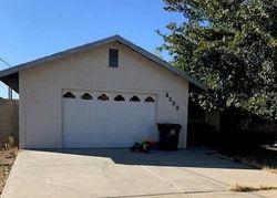 N Apache St - Kingman, AZ Foreclosure Listings - #29913272