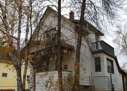 N 40th Ave W - Duluth, MN Foreclosure Listings - #29913288