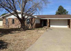 Echols Ave - Clovis, NM Foreclosure Listings - #29913666