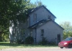 N Grant St - Fairmont, MN Foreclosure Listings - #29913749