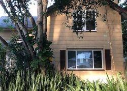 22nd St N - Saint Petersburg, FL Foreclosure Listings - #29913763