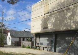 N 24th St - Milwaukee, WI Foreclosure Listings - #29913770