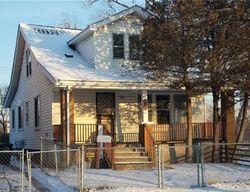 Omira St - Highland Park, MI Foreclosure Listings - #29913774