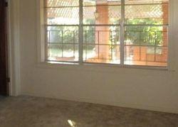 N Marshall Blvd - Bunkie, LA Foreclosure Listings - #29913819