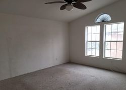 Answer Dr - Las Cruces, NM Foreclosure Listings - #29918648