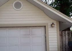 6th Ave N - Saint Petersburg, FL Foreclosure Listings - #29918699