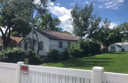 S 33rd St - Billings, MT Foreclosure Listings - #29918869