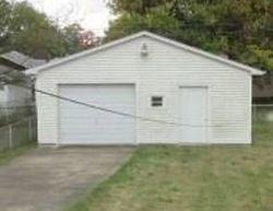 E Willard Ave - Decatur, IL Foreclosure Listings - #29918916