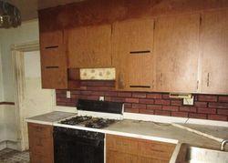 Conrad Ave - Charleroi, PA Foreclosure Listings - #29918955