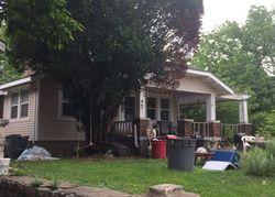 N 36th St - Kansas City, KS Foreclosure Listings - #29918973