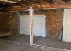 N Adams St - Enid, OK Foreclosure Listings - #29918993