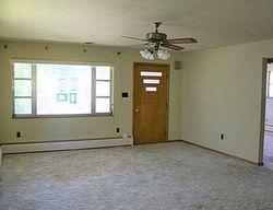 Morgantown Ave - Fairmont, WV Foreclosure Listings - #29919074