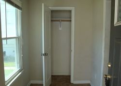 52nd St - Newport News, VA Foreclosure Listings - #29919125