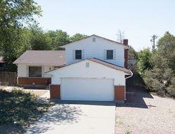 Apollo Ln - Pueblo, CO Foreclosure Listings - #29919130