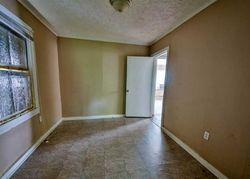 Berry St - Jackson, TN Foreclosure Listings - #29919212