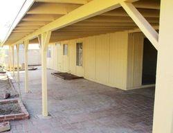 E Ute Cir - Phoenix, AZ Foreclosure Listings - #29919240