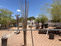 N Little Oak Dr Lot 22 - Casa Grande, AZ Foreclosure Listings - #29919625
