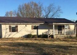 Tj Scott Rd - Milan, TN Foreclosure Listings - #29922567