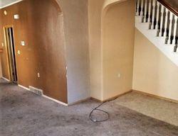Utah Ave Se - Huron, SD Foreclosure Listings - #29922691