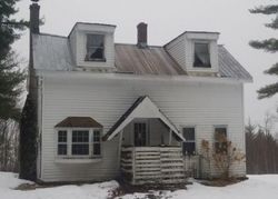 Ossipee Mountain Rd - Center Ossipee, NH Foreclosure Listings - #29922699