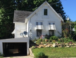 Washington St - Burlington, IA Foreclosure Listings - #29924606