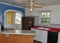 Pearl St - Dover, NH Foreclosure Listings - #29924642
