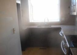 S Champwood Rd - Keyser, WV Foreclosure Listings - #29924819