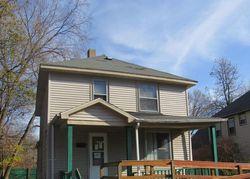 Pavone St - Benton Harbor, MI Foreclosure Listings - #29924838