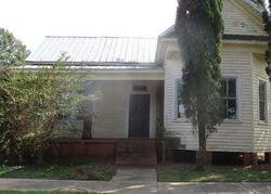 Pershing Ave - Bunkie, LA Foreclosure Listings - #29924898