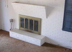9th St - Cochran, GA Foreclosure Listings - #29924906